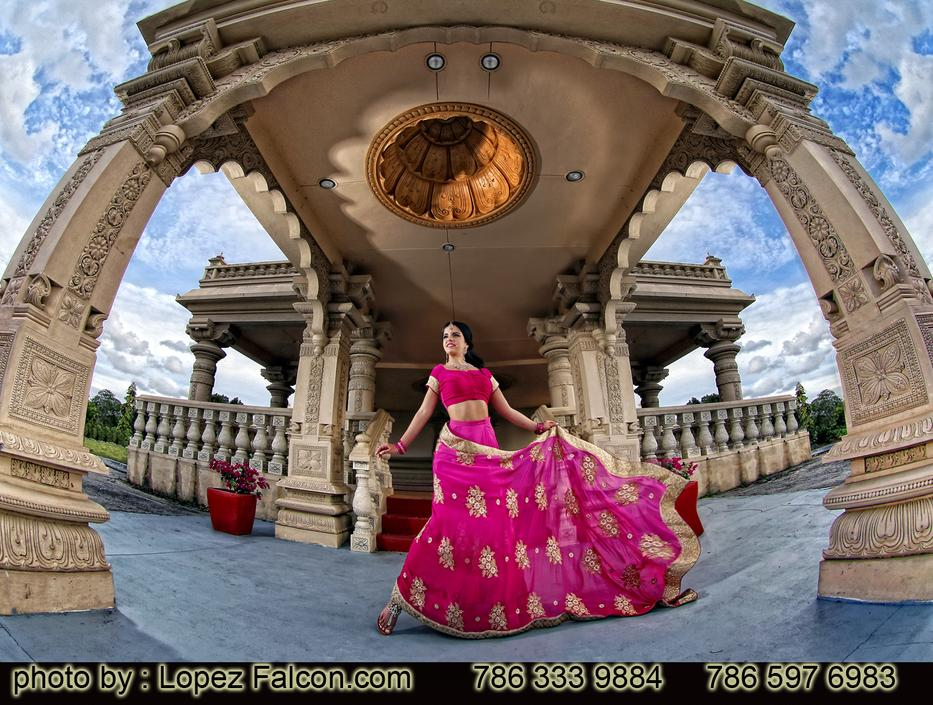 BOLLYWOOD QUINCES PARTY MIAMI INDIAN THEME QUINCEANERA INDIA PHOTOGRAPHY VIDEO DRESS DRESSES