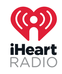 shemZ music on iHeart Radio