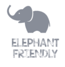 Elephant ethical tour operator