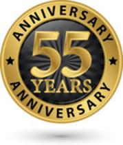 Manasota Beach Club 55 years