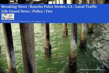 City of Rancho Palos Verdes News, Local , Breaking News and Los Angeles News events