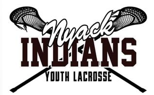 Nyack Youth Lacrosse