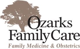 Ozarks Family Care Family Doctor Dr Roush And Dr Spurling Dr