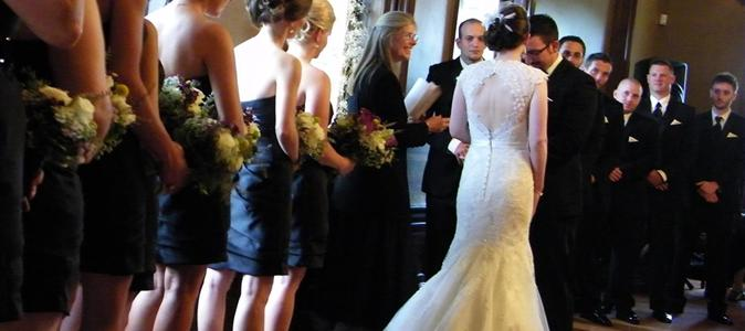 Wedding Ceremonies In Minnesota Spiritual Marriage Minneapolis And St Paul Civil Same Sex Marriages