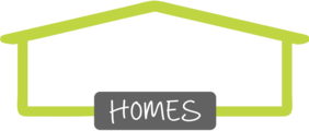 Enfort Homes Buys Land