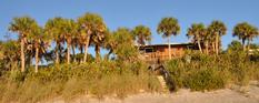 Manasota Beach Club Cottages