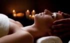 Massage for Seasonal Affective Disorder and Winter Blues
