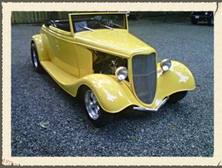 Car Appraisals Ontario Independent Automotive Appraisers