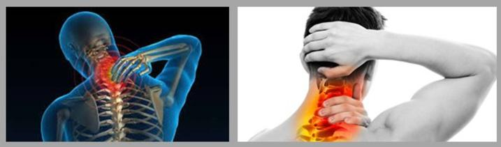 Parkland, PA - Neck pain injury relief by Chiropractor & Dr. Neck Pain relief local near me in Parkland, PA