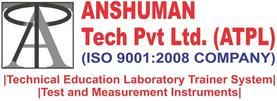 Anshuman Tech Pvt. Ltd.