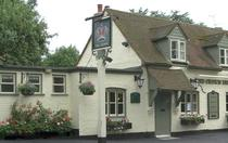 Picture of the Crown pub