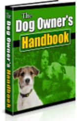 The Dog Owner's Handbook