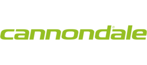 Cannondale Bike Sales, Bike Accessories, Bicycle Parts, Bike Repair from Harlan's Bike & Tour Sioux Falls Bike Store