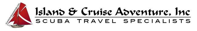 Island & Cruise Adventure Inc