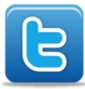 twitter.advancetaxrelief