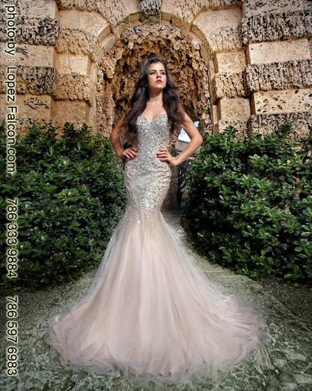 Best Quinceanera Dresses In Miami For Rent Quince Dress Stores Rental 2016