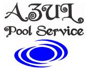 Azul Pool Service - Azul Hawaii