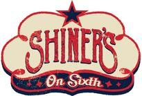 Shiner's on Sixth