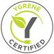 Ygrene certified roofing contractor