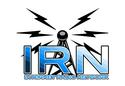 The Internet Radio Network IRN Broadcast
