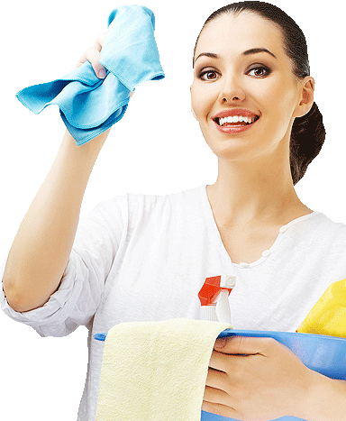 Classic Vacs Cleaning Center We Can Help!