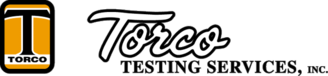 Torco Testing Services
