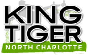 King Tiger Tae Kwon Do North Charlotte