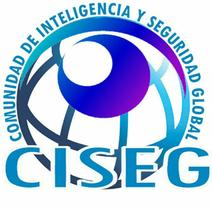 CISEG Comunidad de Inteligencia y Seguridad Global