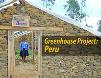 Greenhouse Project: Peru