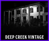 Deep Creek Vintage in Fredericksburg, VA