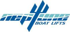 Boat Lifts - Boat Docks Installation