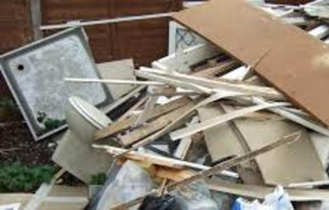 Best Waste Removal Services In Lincoln NE | LNK Junk Removal