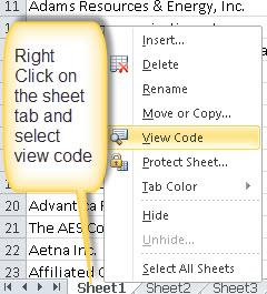 VBA - copy paste workbooks from one to the other