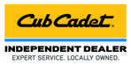 The Jones Boys, Inc Cub Cadet