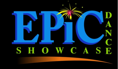 Epic Dance Showcase Competition and Convention