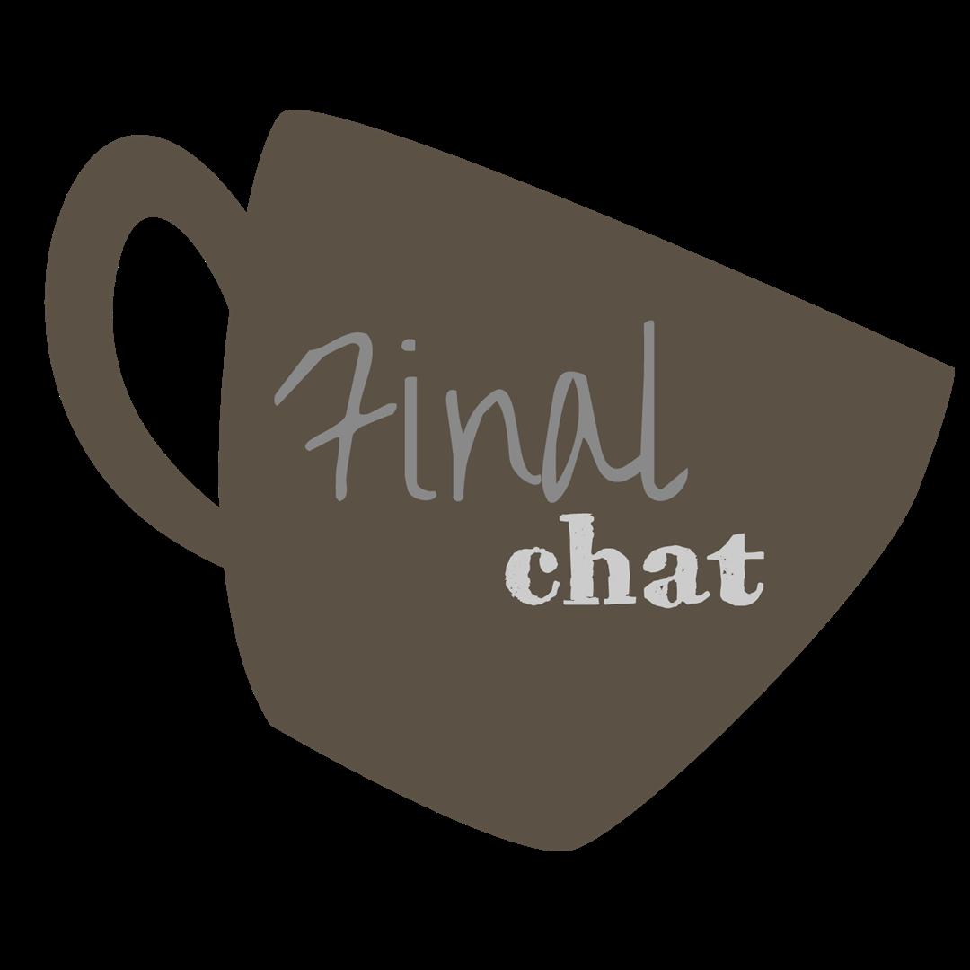 fireside chat definition etymology