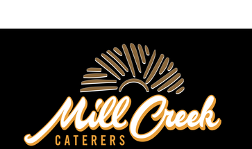 Mill Creek Caterers and Banquet Hall