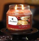 "<img src=""http://www.thewahmaddict.com/kristyluvscandles.jpg"" alt=""Scent Sations Mia Bella Candles Kristy Butts"" />.png"