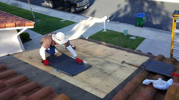 Best Mission Roofer Services and Cost| Handyman Services of McAllen