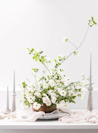 bella lu floral, event design, flowers, floral artist, centerpiece, colorado weddings, colorado wedding florist, centerpiece, destination wedding florist, destination weddings,