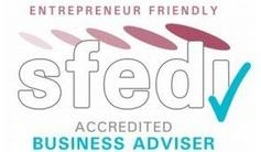 SFEDI Accredited Business Advisors
