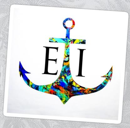 ei ships wheel, ships wheel sticker, ships wheel art, ships wheel, dog paw, ei dog, emerald isle dog sticker, emerald isle dog paw sticker, nc spadefish, nc spadefish decal, nc spadefish sticker, nc spadefish art, nc aquarium, nc blue marlin, coastal decor, coastal art, pink joint cedar point, ellys emerald isle, nc flag crab, nc crab sticker, nc flag crab decal, nc flag ,pelican art, pelican decor, pelican sticker, pelican decal, nc beach art, nc beach decor, nc beach collection, nc lighthouses, nc prints, nc beach cottage, octopus art, octopus sticker, octopus decal, octopus painting, octopus decal, ei octopus art, ei octopus sticker, ei octopus decal, emerald isle nc octopus art, ei art, ei surf shop, emerald isle nc business, emerald isle nc tourist, crystal coast nc, art of nc, nc artists, surfboard sticker, surfing sticker, ei surfboard , emerald isle nc surfboards, ei surf, ei nc surfer, emerald isle nc surfing, surfing, usa surfing, us surf, surf usa, surfboard art, colorful surfboard, sea horse art, sea horse sticker, sea horse decal, striped sea horse, sea horse, sea horse art, sea turtle sticker, sea turtle art, redbubble art, redbubble turtle sticker, redbubble sticker, loggerhead sticker, sea turtle art, ei nc sea turtle sticker,shark art, shark painting, shark sticker, ei nc shark sticker, striped shark sticker, salty shark sticker, emerald isle nc stickers, us blue marlin, us flag blue marlin, usa flag blue marlin, nc outline blue marlin, morehead city blue marlin sticker,tuna stic ker, bluefin tuna sticker, anchored by fin tuna sticker,mahi sticker, mahi anchor, mahi art, bull dolphin, mahi painting, mahi decor, mahi mahi, blue marlin artist, sealife artwork, museum, art museum, art collector, art collection, bogue inlet pier, wilmington nc art, wilmington nc stickers, crystal coast, nc abstract artist, anchor art, anchor outline, shored, saly shores, salt life, american artist, veteran artist, emerald isle nc art, ei nc sticker,anchored by fin, anchored by sticker, anchored by fin brand, sealife art, anchored by fin artwork, saltlife, salt life, emerald isle nc sticker, nc sticker, bogue banks nc, nc artist, barry knauff, cape careret nc sticker, emerald isle nc, shark sticker, ei sticker