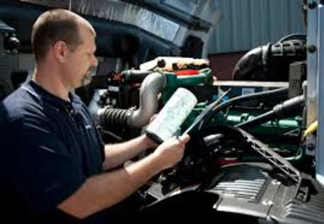 Truck Repair & Maintenance Aone Mobile Mechanics You Can Count on our Know-How