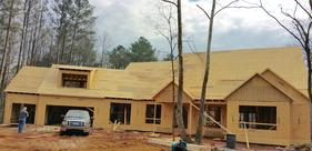 New Home Construction - Alpharetta, GA- Dreamvest Construction