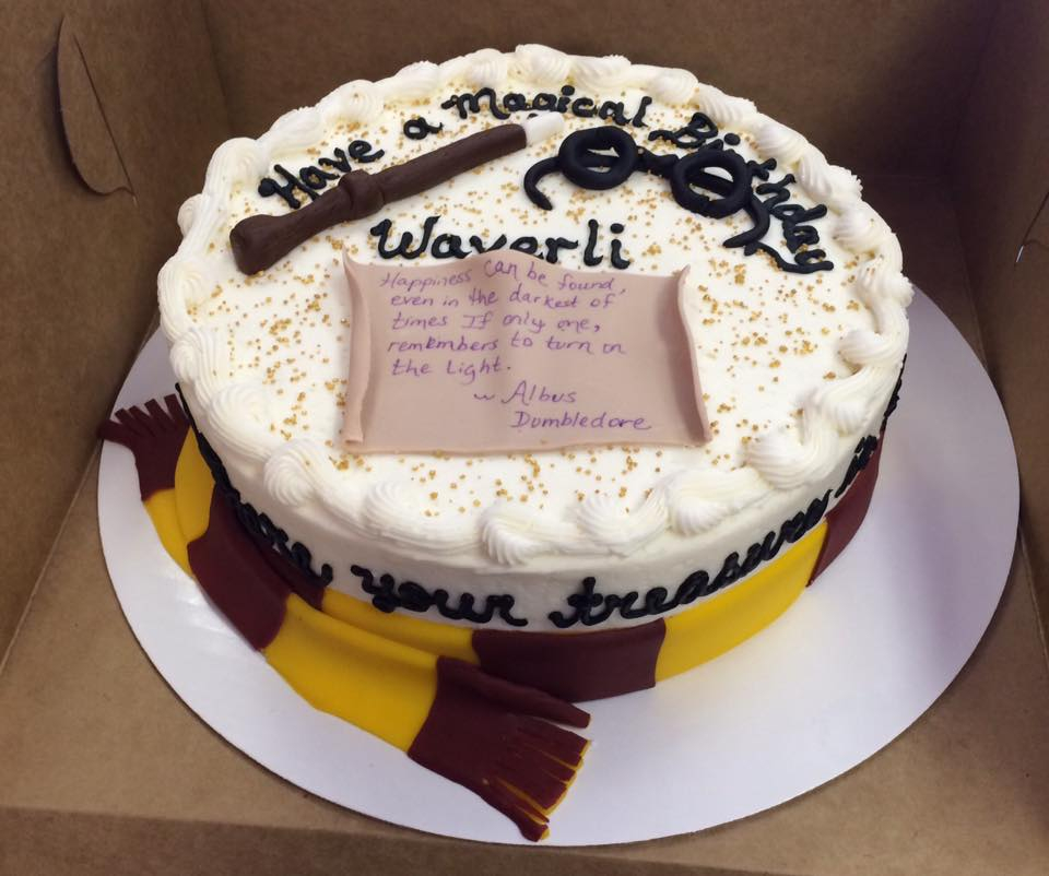 For All Your WEDDING Cake SHOP And Catering Needs In The Greater Chattanooga Ares Bakery NEAR ME Bundt Cakes
