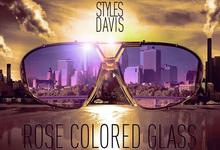 Listen to Rose Colored Glass