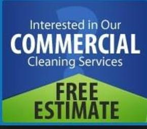 Cincinnati Commercial and Janitorial Cleaning