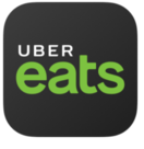 Order Now with Uber Eats