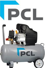 Pneumatic Components Limited UK