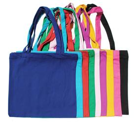 Tote Bags Made in the USA